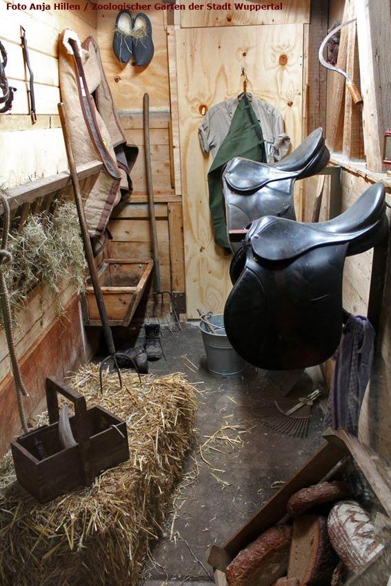farbmaus. Black Bedroom Furniture Sets. Home Design Ideas