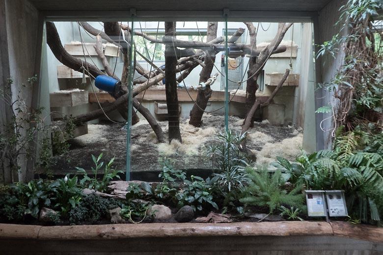 zoo wuppertal preise